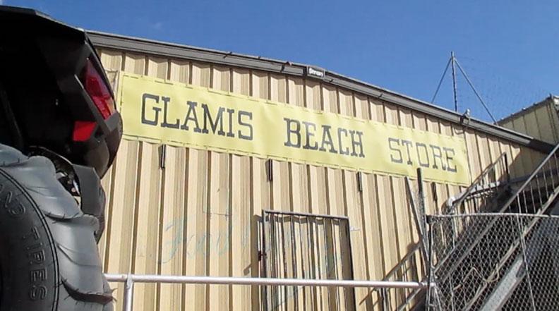 glamis-dunes-storage-gallery